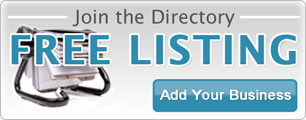 Add your listing to our business directory