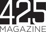 425_mag_logo