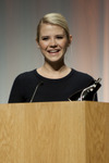 Elizabeth_smart_shares_her_story_at_the_invest_in_youth_breakfast