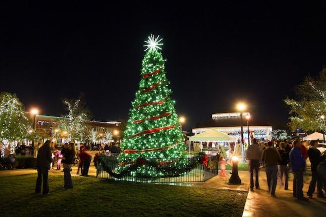 Holiday Happenings | Southlake Style
