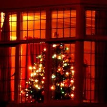 Christmas_at_home